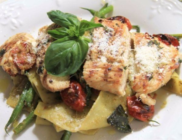 pesto chicken (1)