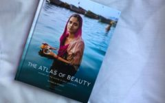 atlas of beauty (1)