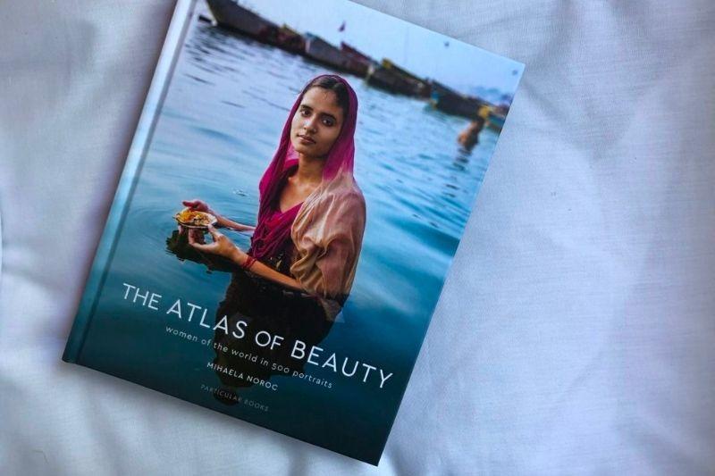 atlas of beauty (1)