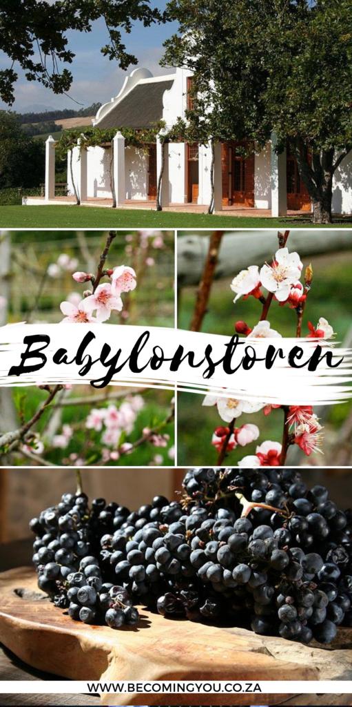 babylonstoren2