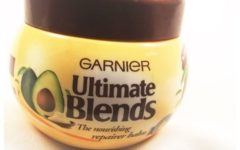 ultimate blends (1)