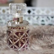 Fragrance File Roberto Cavalli Florence Review