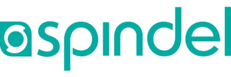 spindel logo