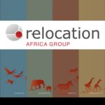 relocation africa logo